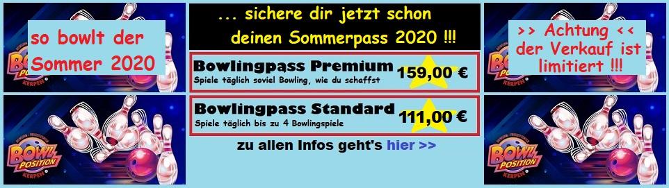 slide_Bowlingpass_2020.jpg