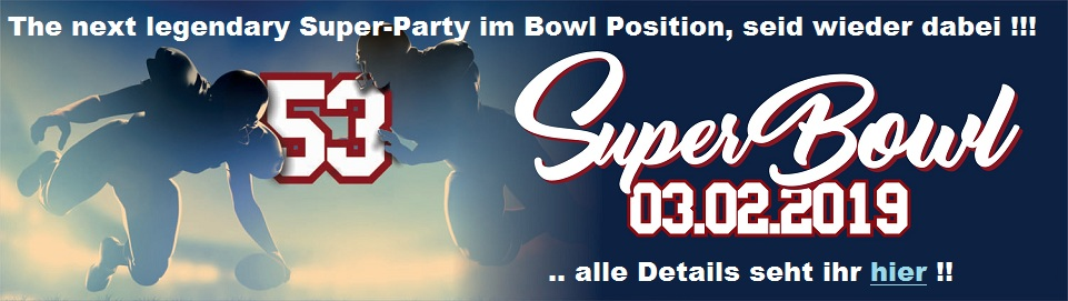 superbowl_2019_4.jpg