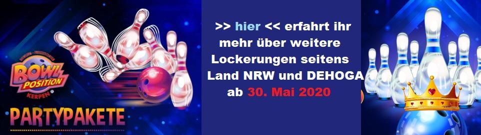 slide_Lock_30052020.jpg